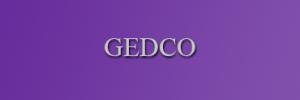 gedco