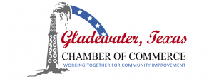 Gladewater Chamber of Commerce
